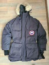 Canada Goose , Expedition Parka, Men, Size S