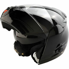 Gloss 3 Star Helmets with Bluetooth