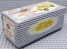 Dinky Toys® 965 Euclid Rear Dump Truck OVP Box 50/60er