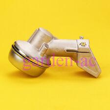 Gear Box Head Fits Stihl FS120 FS200 FS250 FS120R FS200R FS250R PN 4137 640 0100