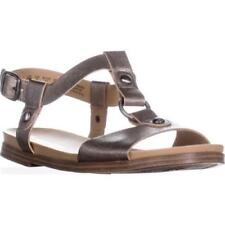 Naturalizer Women's Medium Width (B, M) Synthetic Sandals for Women