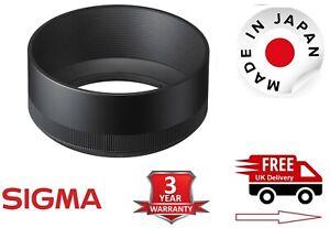 Sigma LH686-01 Lens Hood for 30mm F1.4 Art Lens (UK Stock)