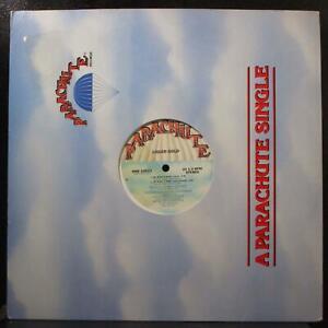"Liquid Gold - My Baby's Baby VG+ 12"" Parachute RRD 20523 USA 1979"