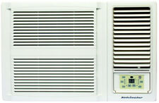 KWH39HRE KELVINATOR 3.9 / 3.6KW REVERSE CYCLE WINDOW WALL AIR CONDITIONER