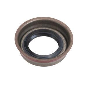 Output Shaft Seal  National Oil Seals  100165