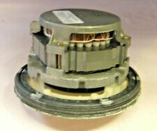 Maytag Dishwasher : Pump Motor #6-919922 or 99002759