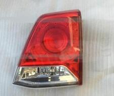 Fit For Toyota Land Cruiser 2013-2015 Right Inner Rear Brake Tail Lamp Light s