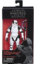 star wars black series stormtrooper executioner