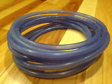 "Maple Sap Lines 20 ft. Roll 5/16"" Food Grade 10-yr rated Tap/spout Syrup Tubing"