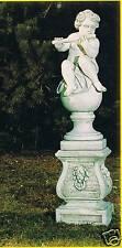 Garten, Statuen, Dekoration, Dekor, Decor, Figur, (ohne Sockel)