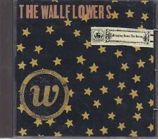 THE WALLFLOWERS - bringing down the horse CD
