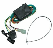T-One 4-Way T-Connector Trailer Hitch Wiring for  Tracker / Grand Vitara / XL-7