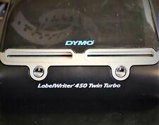 Dymo Labelwriter 450 Twin Turbo Label Thermal Printer 2098557