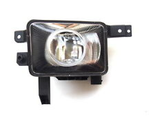 Opel Vauxhall Corsa C 2000-2003 Front Fog Light Left (LH)