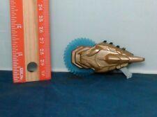 Transformers Prime Series Deluxe Class Bulkhead Figure Grinder Saw Weapon Part