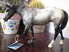 "Breyer ""Prairie Song"" special run Indian Pony"
