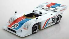 1:18 Minichamps Porsche 917/10 #59, Can-Am Mid Ohio Haywood 1973