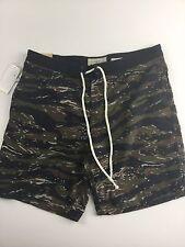 Ralph Lauren golf shorts camo Camouflage Polo new Green Denim & Supply 32 40 42