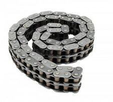 Primary Chain 76 Pitches 79-06 FXR FLT/FLH Suit Harley or Custom Applications
