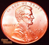 1999 Lincoln Memorial Cent BU Penny US Coin FRESH FROM BANK ROLL