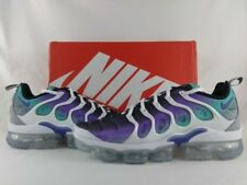 125407319a7 Purple Men s 10.5 Men s US Shoe Size for sale