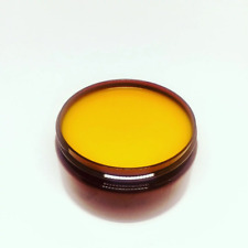 Foot Healing Cream| Balm For Dry Feet |Healing Neem and Turmeric| Big 8 oz JAR