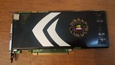 Nvidia Geforce 8800 GT 512 MB Graphics Card PCI-E XPS