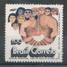 234491) Brasilien Nr.1348** nat. Entwicklung