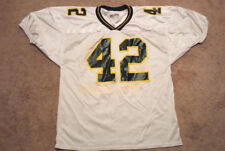 High School Football Jersey No. 42 (pre-owned) Size - XL