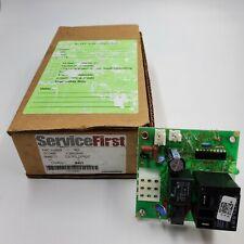 New In The Box CNT04695 Trane American Standard Defrost Control Board