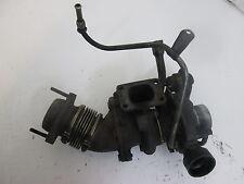 MERCEDES-BENZ om602 turbocompressore in cambio di parte a0040966499 a0040962699