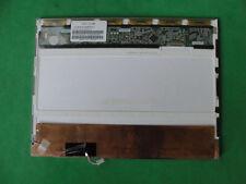 13.3 inch L5S30348P01 Panasonic CF-30 LCD 90 days warranty #fuboliya