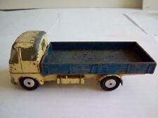 corgi erf 44g lorry
