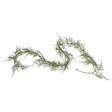Artificial Asparagus Fern Garland Length 183cm - Spring and Summer Fern Garlands