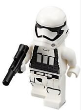 Lego - SW842 - First order stormtrooper - 75178