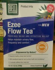 1 BRAND NEW EZEE FLOW TEA by Bell lifestyle