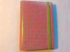 Filofax Personal Mode pink/mint