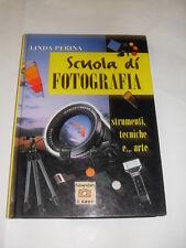 PERINA - SCUOLA DI FOTOGRAFIA - DEMETRA