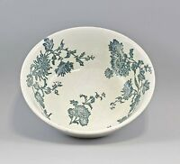99845091 Ceramics Bowl Wessel Bonn End 19.Jh