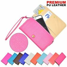 Unbranded/Generic Mobile Phone Pouches/Sleeves for iPhone 5s