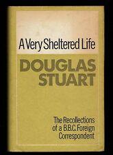 1st Edition Political Memoirs Biographies & True Stories