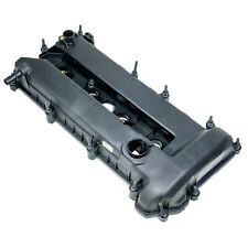 OEM NEW 2005-2013 Ford Transit Connect Cylinder Head Cover 2.0L 2.3L Duratec