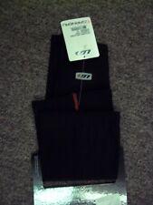 Louis Garneau arm warmers Style 1083111 X-Large Black