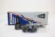 AUTOSTAR Steering Tie Rod End ES2218RL Chevy G10 G20 G30 GMC G1500 G2500 G3500