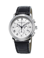 Frederique Constant Geneve Classics Chronograph Swiss Made FC-292MC4P6