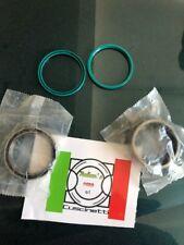 Kit Revisione Mozzo Mv Agusta, Kit Bearings Rear Hub