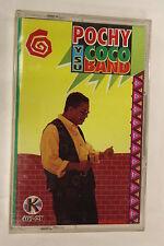 Pochy Y Su Cocoband by Pochi Y Su Coco Band (1995) (Audio Cassette)