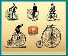 A brief history of bicycling overview pdf ebook  free shipping