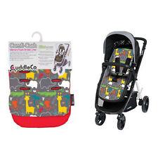 Carritos y artículos de paseo color principal multicolor para bebés
