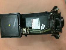 Okuma Vac-Motor VAC-MFL7.5/5.5R-157T1 Mfg no. 08629018 (669)